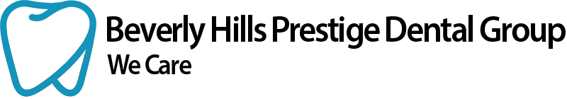 Visit Beverly Hills Prestige Dental Group
