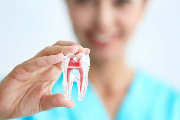 How To Prepare For A Root Canal Treatment